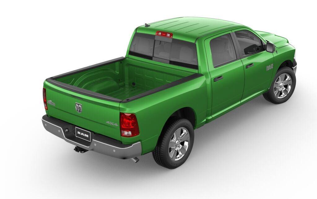 2018 Ram 1500 Iut201813ds6h98f2ts In Vacaville Ca Sacramento Rhdodgechryslerjeepofvacaville: Chrysler Sd Sensor Location At Elf-jo.com