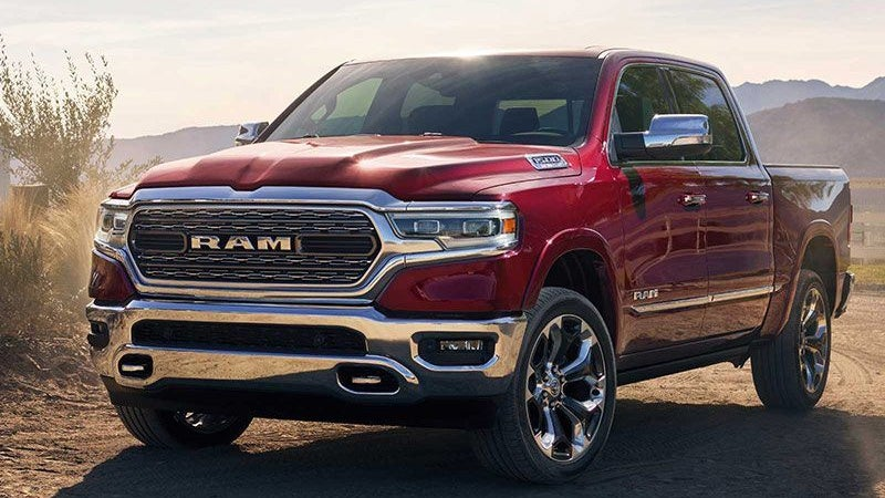 2019 Ram 1500 Ram 1500 In Vacaville Ca Dodge Chrysler Jeep Ram Of Vacaville