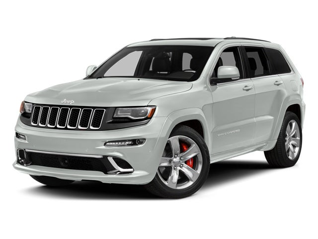 news ratings msrp cherokee with amazing reviews jeep