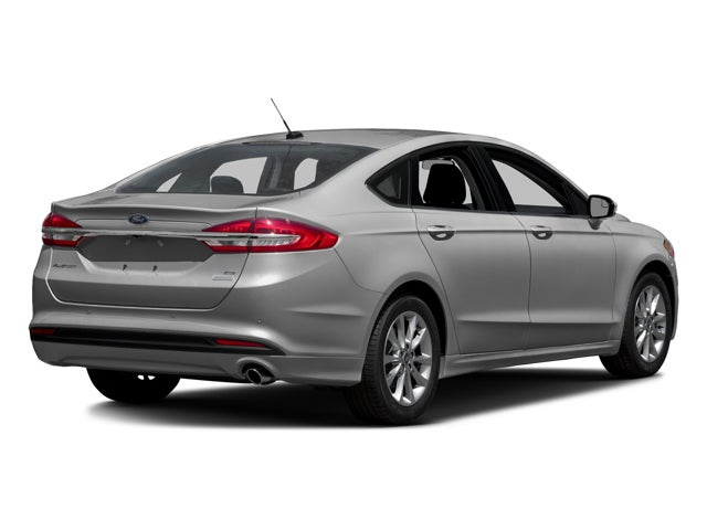 Ford Fusion SE In Vacaville CA Sacramento Ford Fusion - Dodge chrysler