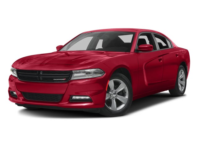 Used Car Sales In Vacaville Ca Dodge Chrysler Jeep Ram