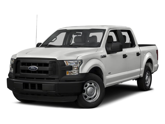 Superior 2015 Ford F 150 In Vacaville, CA | Sacramento Ford F 150 | Dodge Chrysler  Jeep Ram Of Vacaville