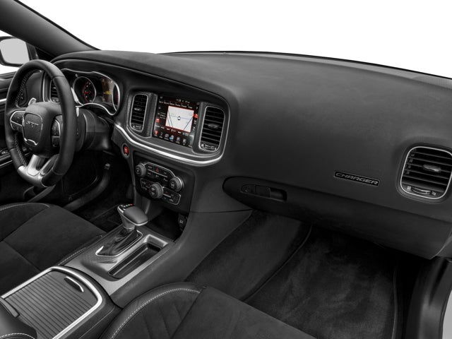 2016 Dodge Charger Srt 392 In Vacaville Ca Chrysler Jeep Ram Of