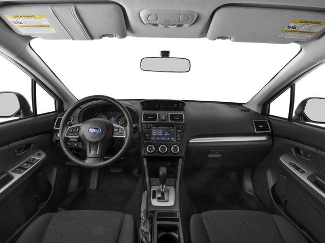 2016 Subaru Impreza Wagon 2 0i Sport Limited In Vacaville Ca Dodge Chrysler Jeep