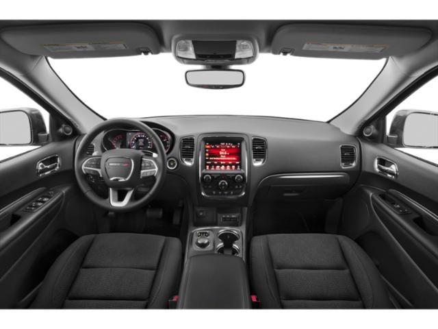 2019 Dodge Durango Gt Plus In Vacaville Ca Sacramento Dodge