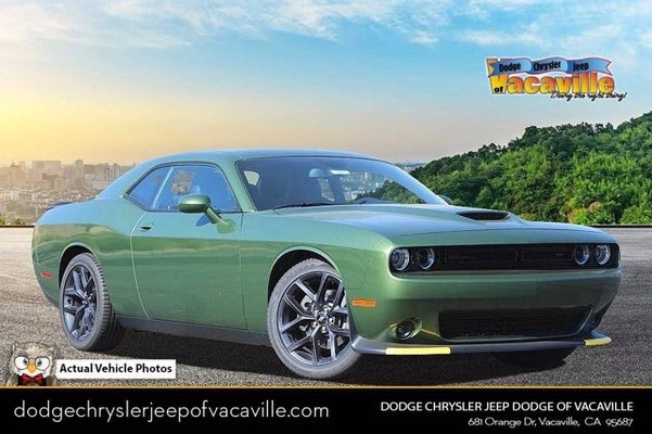 Dodge Dealership News Cars In Vacaville Ca Dodge Chrysler Jeep Of Vacaville